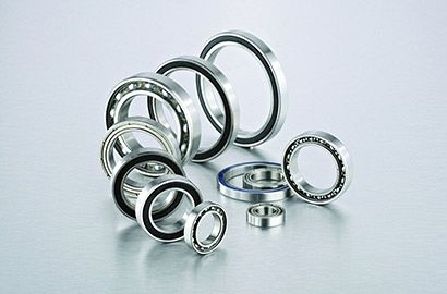 67,68,69,1600 thin wall bearing
